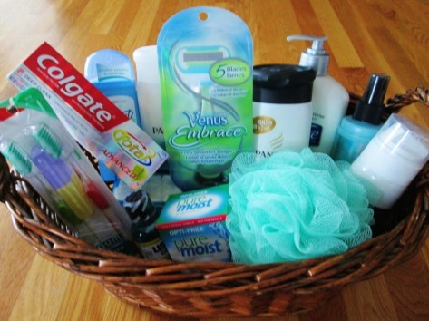 Personal-Care-Basket-1024x767